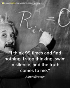 99-times-Albert-Einstein-Quote1